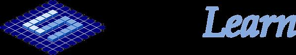 Logo en naam SimuLearn lang.png