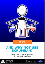 Scrumban eBook EN.png