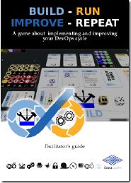 facilitation guide.png