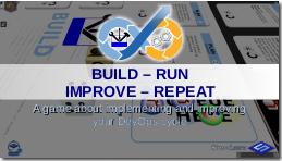 facilitation slides.png