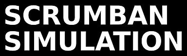 scrumban simulation title.png
