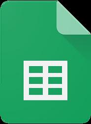 Google_Sheets_logo_(2014-2020).svg.png