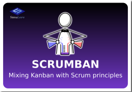 Scrumban reference cards.png