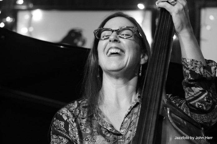 JazzFoto by John Herr 1.JPG