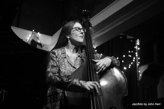JazzFoto © John Herr.JPG