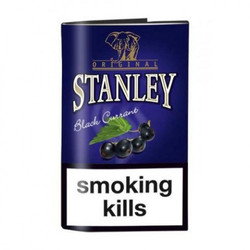 Сигаретный табак Stanley