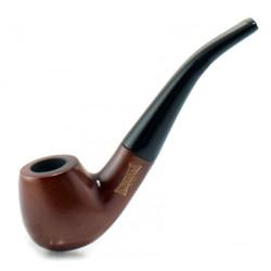 Lonsdale BRN 1580 малая