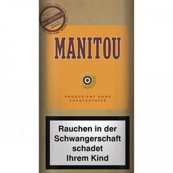 Сигаретный табак Manitou