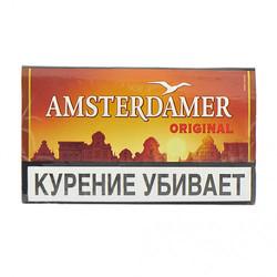 Сигаретный табак Amsterdamer