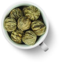 """Китайский элитный чай """"Зеленый Личи"""""""