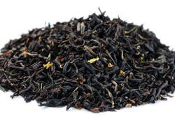 Китайский элитный чай Гуй Хуа Хун Ча (Сладкий Османский)