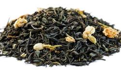 Чай китайский элитный классический с жасмином