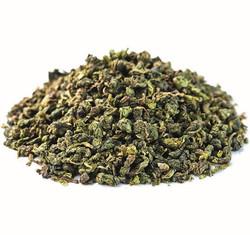 Чай китайский Те Гуаньинь  (2 категории)