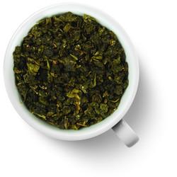 Чай зелёный байховый китайский