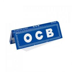 Сигаретная бумага OCB