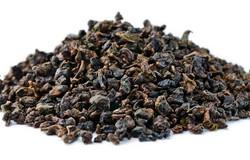 Китайский элитный чай Габа Алишань
