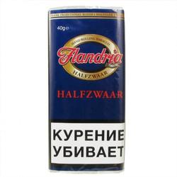 Сигаретный табак Flandria