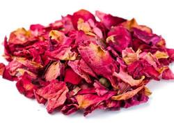 Китайский элитный чай Мей Гуй Хуа Бан (Лепестки роз)