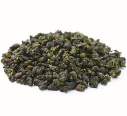 """Китайский элитный чай """"Кокосовый сливочный улун"""""""