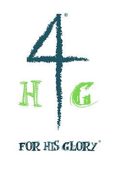Athletics-Logo-Final.jpg