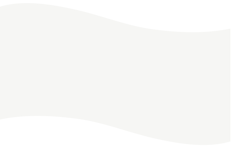 gray-background-13_optimized.png