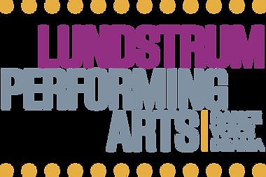 LundstrumLogo_RGB_FINAL copy.png