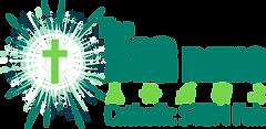 The Big Bang Logo.png