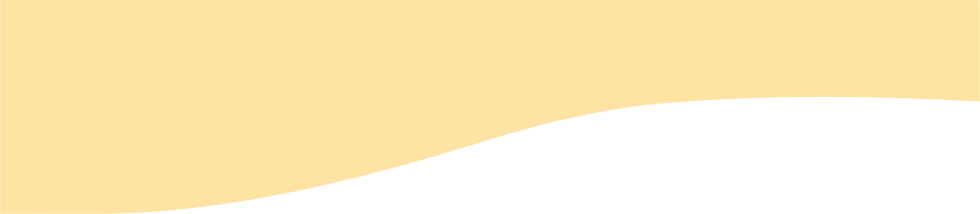 yellow-background-05.png