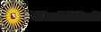 universiteit_utrecht_logo_optimized.png
