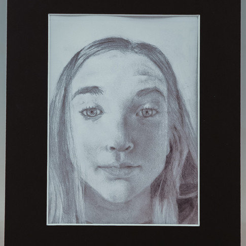art26.jpg