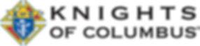 Corporate Logo_Eng.jpg
