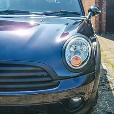 Wrexham Car Wrapping.jpg