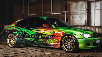 Car Wrapping Wrexham.jpg