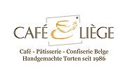 logo liege neuer text.tif