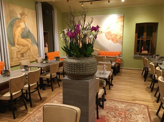 cafe-liege-missio-haus-innen-raum-bild-dekoration-gemuetlich