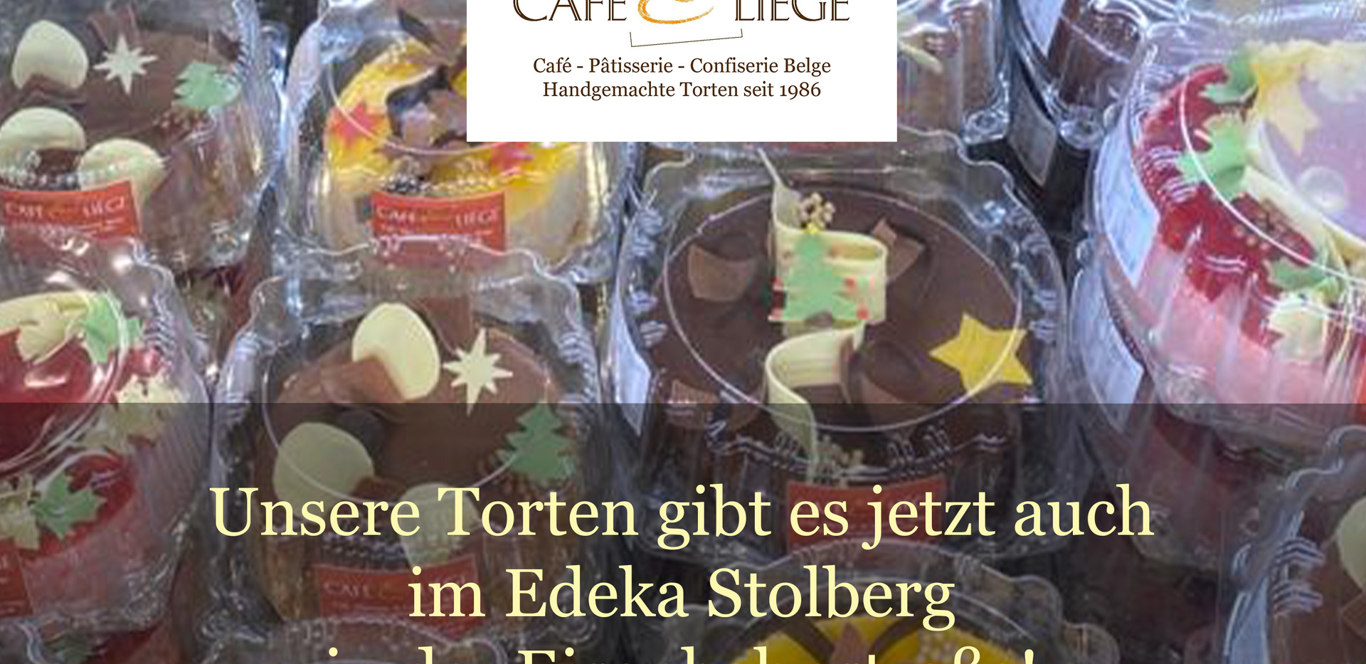 edeka stolberg.jpg