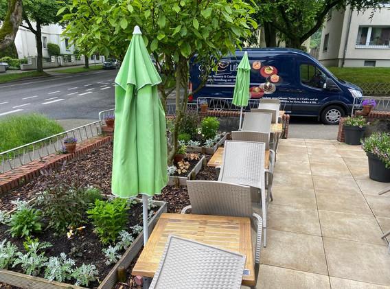 cafe-liege-aachen-beverau-außenbereich