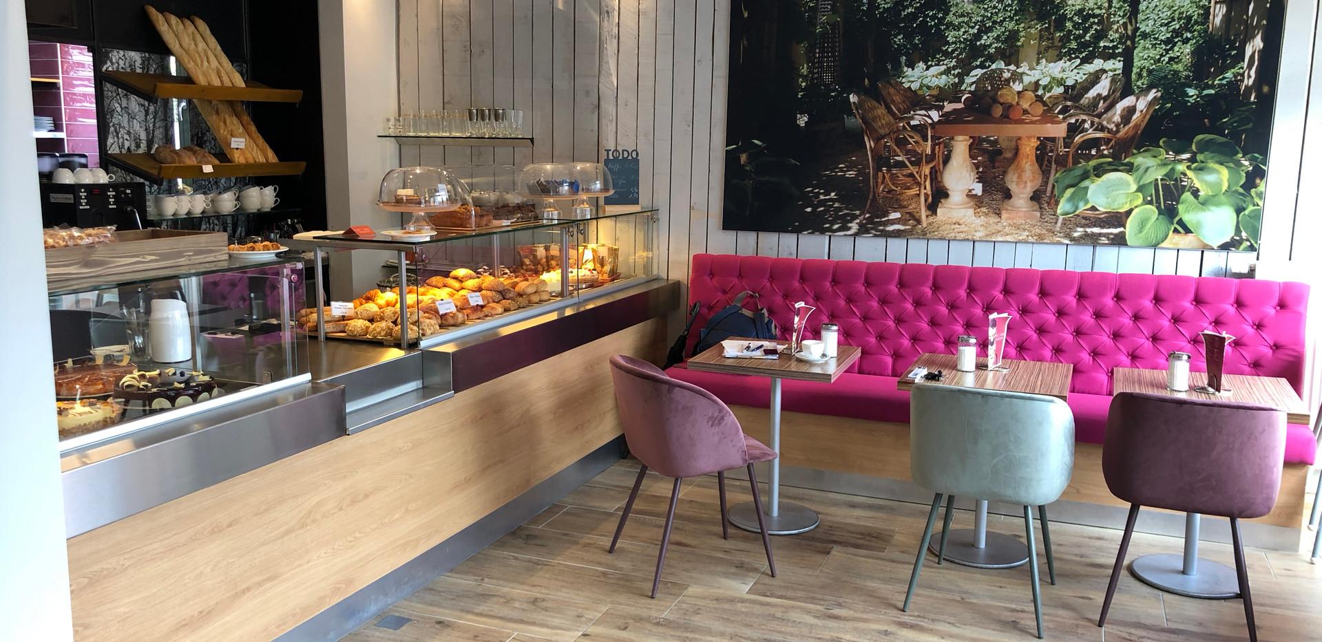 cafe-liege-aachen-beverau-gemuetliches-ambiente.jpg