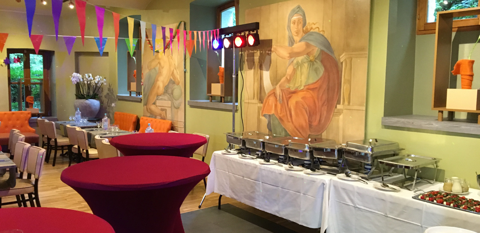 cafe-liege-aachen-catering-event-party-buffet.jpg