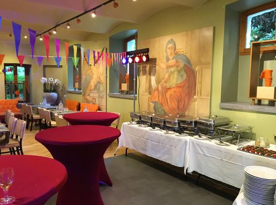 cafe-liege-aachen-catering-event-party-buffet.jpg