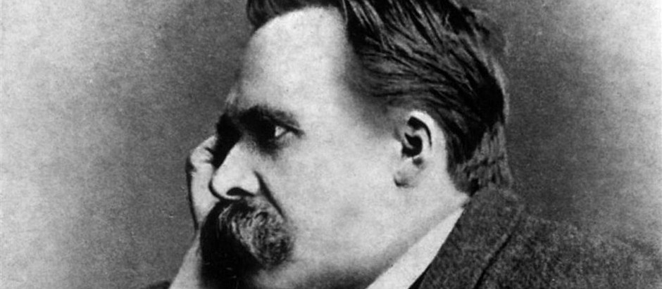 Philosophy Essay: Nietzsche and the Root of Herdsmen Behavior