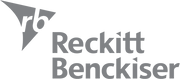Reckitt_Benckiser_logo_gray.png