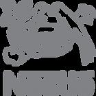 Nestle_logo_2_gray.png