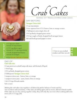 Sarah-Knecht-cook-book-pages-final10_Pag