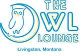 cropped-the-owl-lounge-rev.jpg
