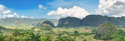 Cuba-Vinales-Valley2-web