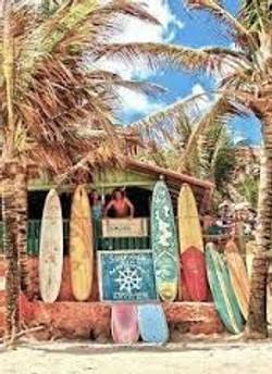 SurfCuba1