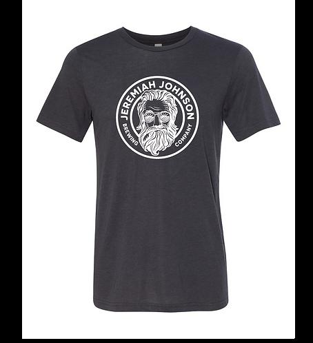 Jeremiah Johnson T-Shirt