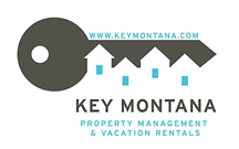 Screenshot_2021-05-11 Key Montana Your K