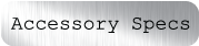 Accessory-Specs.png
